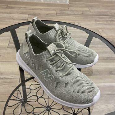 Продаются кроссовки. 37 размер. Мягкие и удобные, легкие