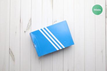 Мужская обувь - Украина: Чоловічі кросівки Adidas Supercourt EE6037, р. 38,5    Довжина підошви