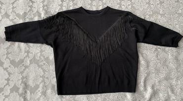 женские трикотажные халаты в Азербайджан: Трикотажная ковта,короткие рукава, идеальное состояние