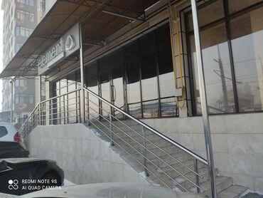 срочно сдаю дом квартиру лебединовка аламедин 1 недорого in Кыргызстан | ПРОДАЖА КВАРТИР: 70 кв. м, С оборудованием, Действующий