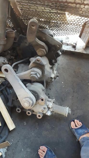 renault kangoo 19d в Кыргызстан: Гидровлический усилитель руля на грузовики. Renault. Volvo