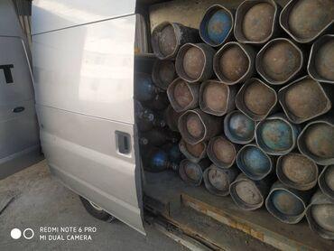 купить автобус в бишкеке в Кыргызстан: Куплю кислородный баллон дорого