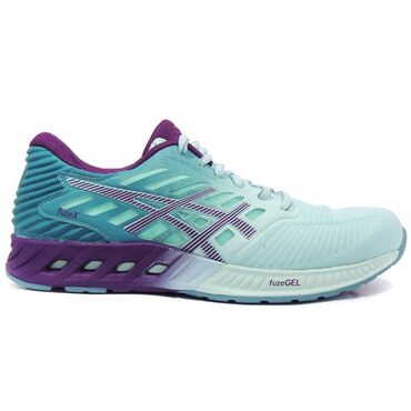 Asics FuzeX Womens Running Shoes -br. 38(gaziste 24cm)