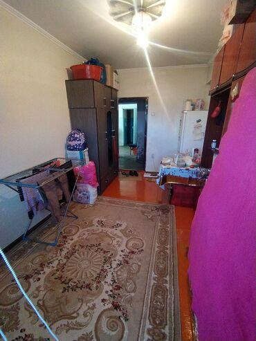 общежитие в бишкеке для студентов in Кыргызстан | ДРУГИЕ СПЕЦИАЛЬНОСТИ: Общежитие и гостиничного типа, 1 комната, 14 кв. м С мебелью