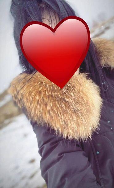 спа для рук в Кыргызстан: Массаж Массаж .г.ОшКлассическийРасслабляющийСпортивныйРелакс4 руки Без