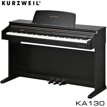 Фортепиано цифровое Kurzweil KA-130можно купить в таких