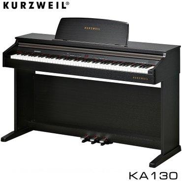 Пианино: в Бишкек