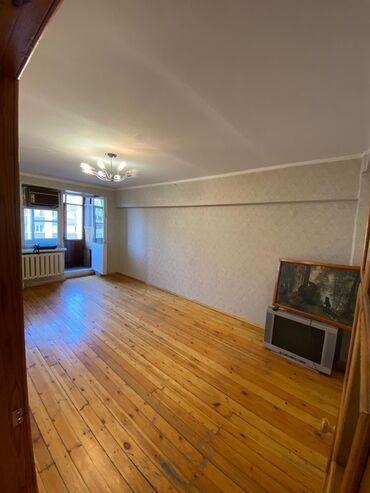 проточный кран водонагреватель купить в Кыргызстан: Продается квартира: Индивидуалка, Филармония, 3 комнаты, 65 кв. м