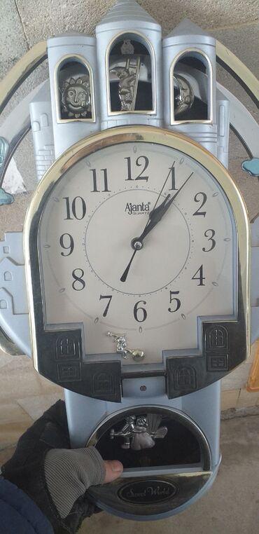 Ev saati - Azərbaycan: Duvar saatı.ev saatı .divar saatı