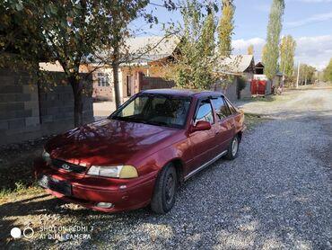 Базар коргон фото - Кыргызстан: Daewoo Nexia 1.5 л. 1995 | 1000000 км