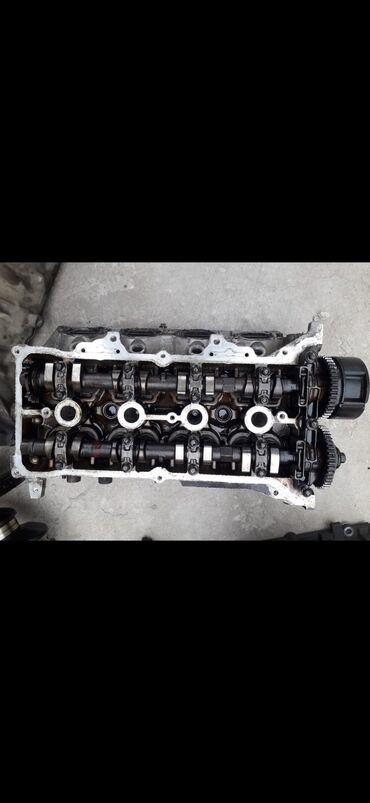 alfa romeo 145 1 6 mt - Azərbaycan: Nissan Tiida 1.6 motor tam orginal