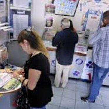 Ostalo | Zubin Potok: Trebaju li vam financije?Tražite li financije? koliko zajma