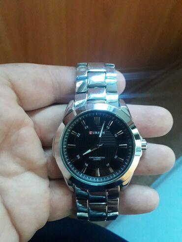curren 8158 в Кыргызстан: Продаю новые часы CURREN