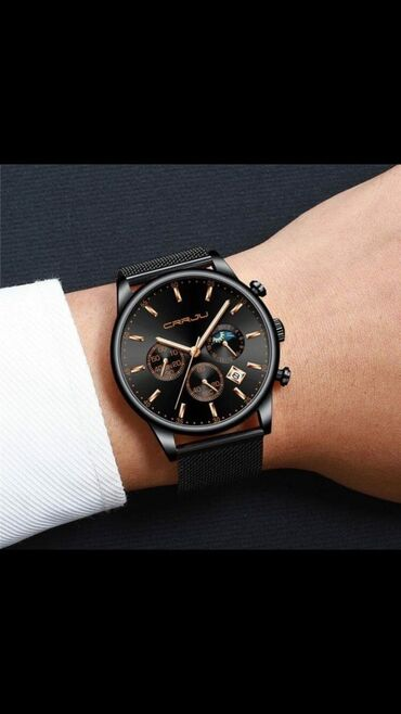Saatlar batereykadir aklasdir orjinal saatlar real alici vatsafa yazsi