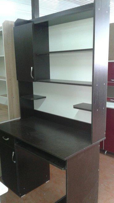 мебелы на заказ в Лебединовка
