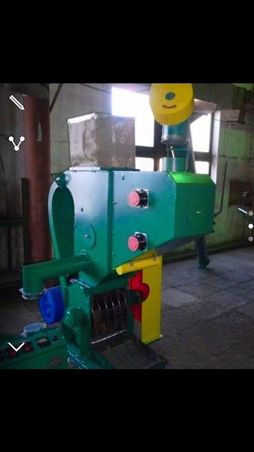 Дробилка КДМ-5 для зерна, в Кок-Ой