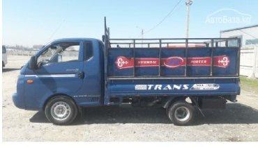 такси транспортные услуги перевозки в Кыргызстан: Портер Такси. Портер Такси. Портер Такси