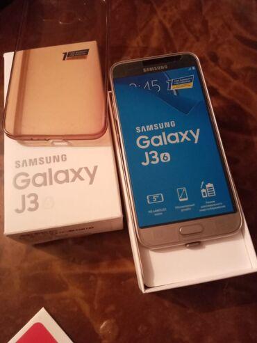 Samsung s6802 - Azərbaycan: Samsung Galaxy J3 2016Telefon alan günen evde qalib az işdenib.Super