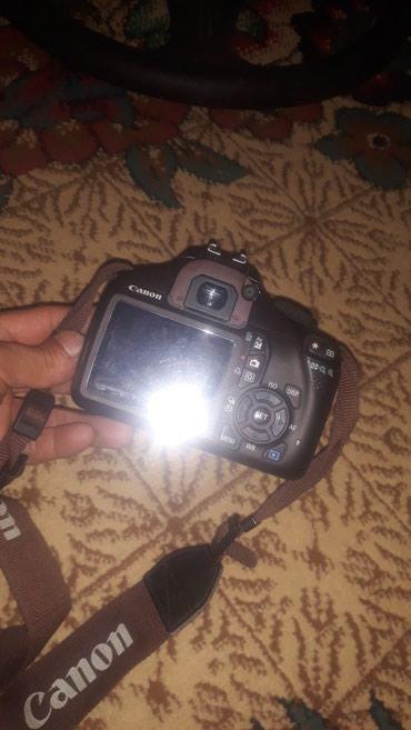 Фото апарат кеноно 1100д чехол 16гб в Узген