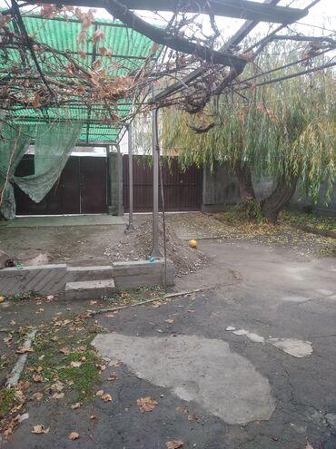 сдается 1 ком в Кыргызстан: Сдается квартира: 1 комната, 14 кв. м, Бишкек