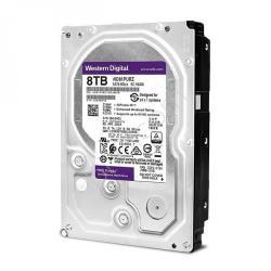 - Azərbaycan: WD Purple HDD 3.5, 8TBMarka: WD Model: Purple HDD 3.5, 8TBPart nömrə