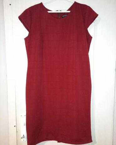 Haljine - Backa Topola: 2 haljine