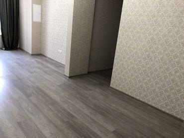 Сдается квартира: 2 комнаты, 61 кв. м., Бишкек в Бишкек