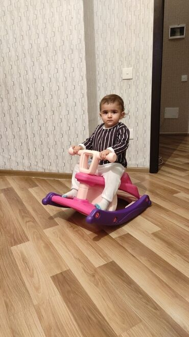 qadın üçün dəri krosovkalar - Azərbaycan: Uşaq mebeli   Uşaq üçün yemək masası   Digər brend