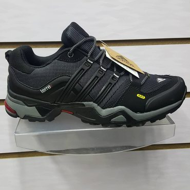 sportivnye brjuki adidas в Кыргызстан: Adidas terrex