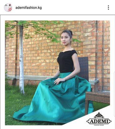 корейская одежда бишкек в Кыргызстан: Платье Коктейльное Adamo XL