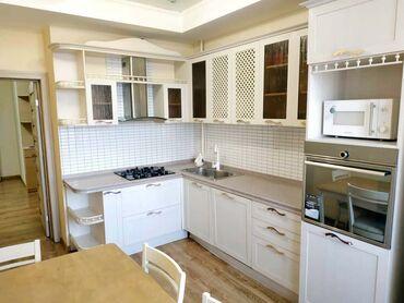 диски бмв 65 стиль в Кыргызстан: Продается квартира: 2 комнаты, 65 кв. м