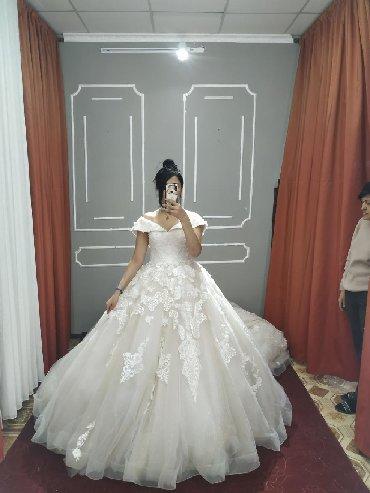 продажа инвалидных колясок в Кыргызстан: Свадебное платье на прокат и на продажу
