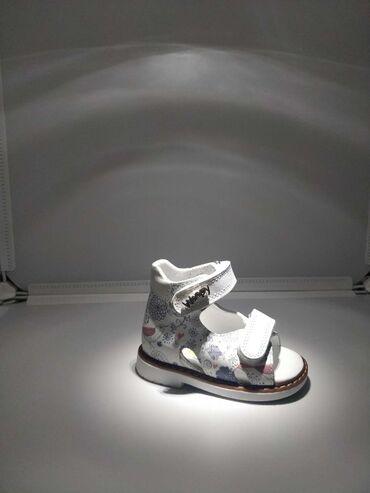 Ортопедическая обувь WooPy Специализированная ортопедическая обувь для