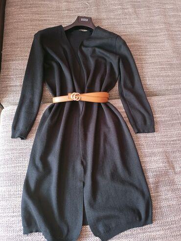 мужские куртки зимние бишкек в Кыргызстан: Кардиган который ищет каждая девушка, из качественного трикотажа, не