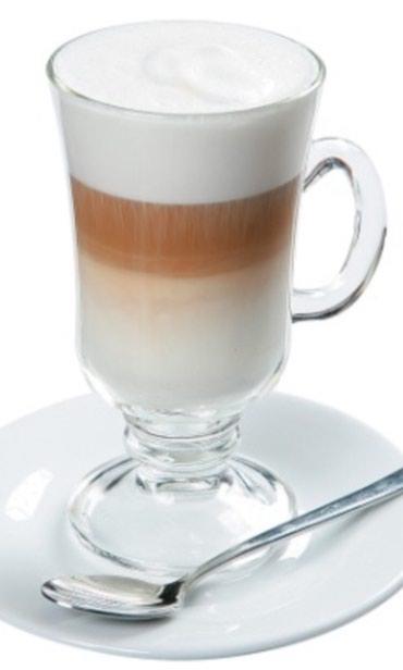 Ищу работу  бармена ,умею варить кофе , в Бишкек