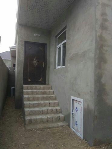 детские вещи от 3 месяцев в Азербайджан: Продам Дом 80 кв. м, 3 комнаты