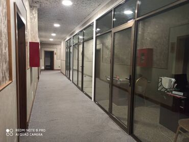 Сдаются офисы от 20-70 кв.м.Офисы находятся на 1-ом этаже Отеля