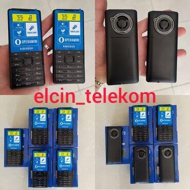 Model K 770 Telefon 2Sim Kart Mikro kart.Seliqeli modeldi super fanari