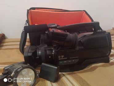 Kamera satlir HD 1500