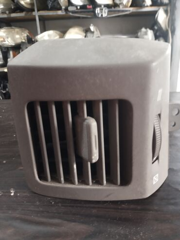 Автозапчасти Кант большой ассортимент вентиляторов вентилятор печки на