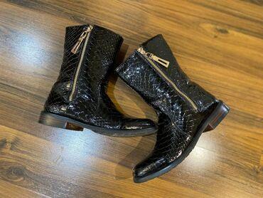 сухой лед бишкек in Кыргызстан | ОСВЕТИТЕЛЬНЫЕ ПРИБОРЫ: Удлиненные ботинки,полу-сапоги. В отличном состоянии,как новые. Деми