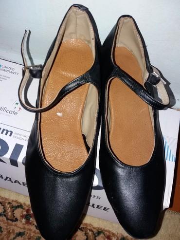 танцевальные туфли в Кыргызстан: Женские туфли 37