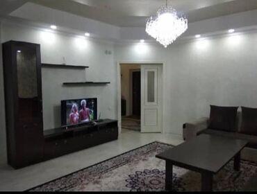 купить реборна недорого от 1000 до 3000 в бишкеке в Кыргызстан: Час ночь сутки!!! Сдаю 1-2 комнатные элитные квартиры в одном доме