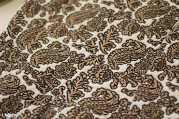 Snizeno! Haljina rastegljivog materijala, duzina 75cm, puniji - Pozega