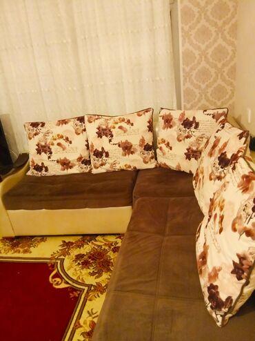 divan satilir в Азербайджан: Divan satılır