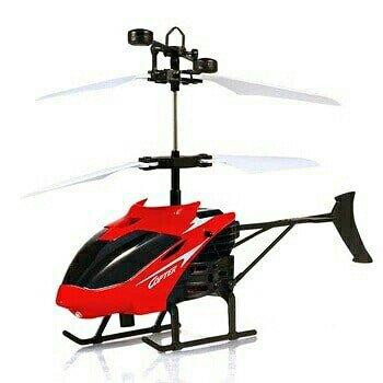 bugatti-veyron-8-dsg - Azərbaycan: El ile idare olunan helikopterlerhelikoterin uzunlugu 18