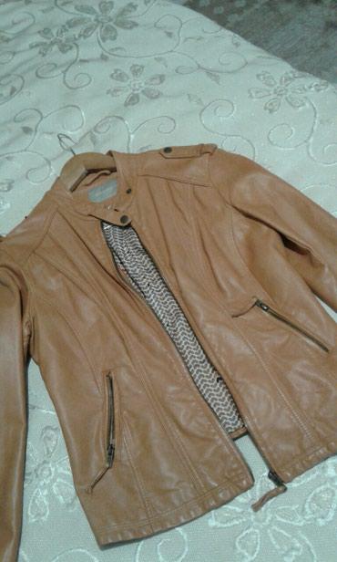 Женская куртка. Размер 42-44. в Лебединовка
