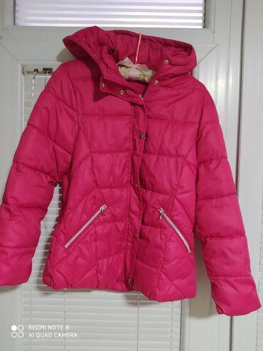 Jakna Zara 152 Bez tragova nošenja