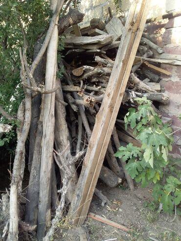 Kömür, odun - Azərbaycan: ODUN 1 MAŞIN