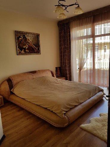 сутки дом в Кыргызстан: 111 кв. м, 3 комнаты